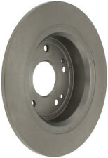 LEFT /& RIGHT Stoptech SportStop Drilled Slotted Brake Rotors STF47027 FRONT
