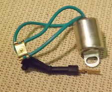 CLASSIC MINI DISTRIBUTOR CONDENSER FOR 45D / 59D DISTRIBUTORS - GSC2109