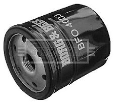 Oil Filter BFO4003 Borg & Beck 1026285 97MM6714A5A 1070523 1072434 1143677 New