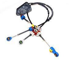 NEU Seilzug Schaltgetriebe FIAT DOBLO 09> 55230984
