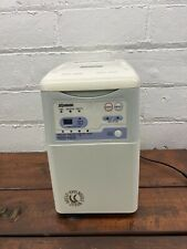 Zojirushi  BBCC-N15 The Bakery Bread Maker Machine Made in Japan
