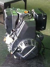 Lombardini Motoren