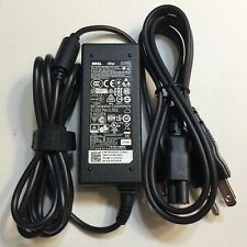 Genuine Dell HA45NM140 0285K Laptop Ac Adapter Charger & Power Cord 45W