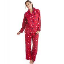 Bodenlange Damen-Nachtwäsche Wäschegröße 48 in Übergröße