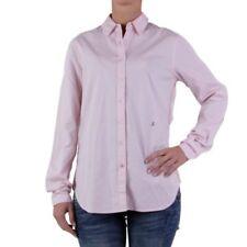 Maglie e camicie da donna bluse manica lunghi s