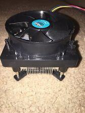 Cooler Master 775 Heat Sink heatsink C2Q C2D NEW!!!!