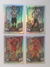 Topps Not Autographed 2013 Season Football Trading Cards