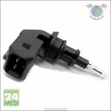 Sensore, Pressione collettore d'aspirazione Meat BMW 5 F07 535 530 5 E61 525