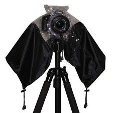 Waterproof Camera Rain Cover for Canon DSLR SLR Camera Rain Sleeve Protection
