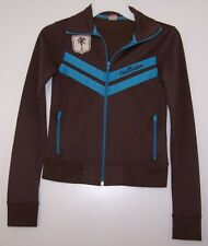 HOLLISTER  Jacket S   nice condition