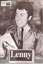 NFP Nr.  6768 Lenny ( Dustin Hoffman )