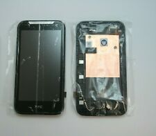 GENUINE HTC DESIRE 310 BLACK LCD SCREEN DISPLAY DIGITIZER NEW