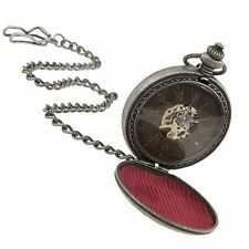 Assassins Creed Unity Arno's Pocket Watch Ubisoft Promo Item