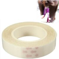 Useful Roll WaterProof Double Sided Tape for Skin Weft&Hair Extensions DL5X
