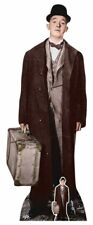 Stan Laurel from Laurel and Hardy Lifesize and Mini Cardboard Cutout / Standup
