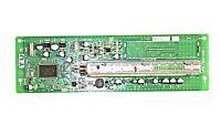 Sony A-1401-922-A Main Board 1-686-915-11 KE-32TS2U KE-42TS2U