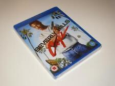 Blu-Ray ~ Beverly Hills Cop ~ Eddie Murphy / Judge Reinhold ~ NEW / SEALED