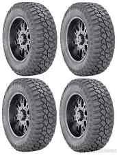 Deegan 38 3,860 lb. Max Load 35X12.50R16 4 Set Tires Mickey Thompson 90000021035