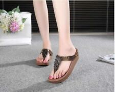 Fitflop Code: 320A (Brown Size 38)