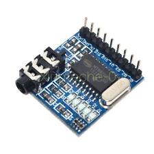 MT8870 DTMF Decoder Modulo Vocale Telefonico Modulo Per Arduino Uno-UK Venditore