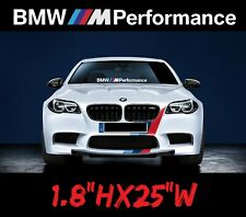 "BMW 8/"" Offset Rally stripes Stripe Graphics Fit All Model 328i 318 335i 125i 330"