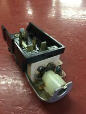 1957 CHEVROLET BELAIR 210 150 HEADLIGHT SWITCH DELCO REMY 1995076 NOS
