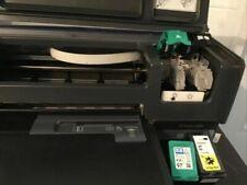 HP Deskjet 6840 6830 6800 Standard Wireless Inkjet Printer Needs Ink