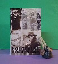 P Novick: The Holocaust & Collective Memory/American Jews/history/the Holocaust