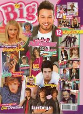 Big 2012 170.ANTONINO SPADACCINO,ONE DIRECTION,LUCY HALE,JARED LETO-30 STM,PINK