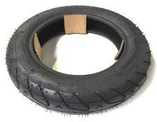 Reifen Kenda K324 3.00-10 4PR 42J TT/TL für Roller / Scooter