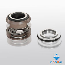 Mechanical seal X-20mm Replace AES T05A-20mm and AES T05G-20mm for Flygt pump