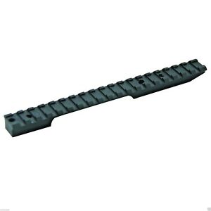 CCOP USA Remington 700 Long Action Picatinny Scope Base Mount Set MNT-REM700L