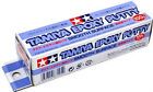 Tamiya 87145 Smooth Surface Epoxy Sculpting Putty 100g High Density Type Tools