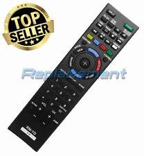 Sony Remote Control RM-YD102 RMYD102 For SONY 3D Bravia XBR, KDL Models TVs