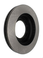 Disc Brake Rotor-Premium Disc - Preferred Front,Rear Centric 120.80014