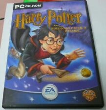 harry potter e la pietra filosofale gioco pc gratis