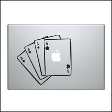 Decal per Macbook Pro Adesivo In Vinile portatile pellicola air mac 13 15 11