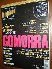 Film Tv.GOMORRA,www