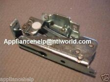 SERVIS HOTPOINT CREDA Compatible Fridge DOOR HINGE Fits 246009800