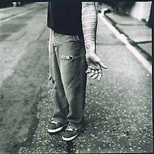 Nico von Blind Melon   CD   Zustand gut