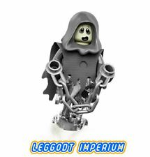 LEGO Minifigure Series 14 - Specter - minifig col14-7 FREE POST