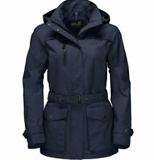 Jack For SaleEbay Women Wolfskin Parkas 8nXwOPk0