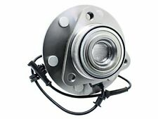 For 2012-2015 Nissan Titan Wheel Hub Assembly Front 28886TN 2013 2014 4WD