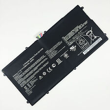 NEW OEM C21-TF301 Battery for ASUS Transformer Pad Infinity TF700T TF700 Table