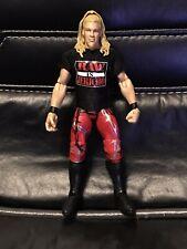 Chris Jericho Elite Best of the Attitude Era Mattel WWE Figure