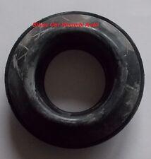 Anello inferiore tubo scarico Lancia Fulvia Coupè