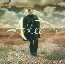 Aled Jones / Aled *NEW* CD