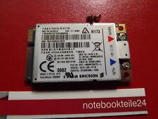 UMTS CARD LENOVO THINKPAD T500 FRU 43Y6513 F3507g