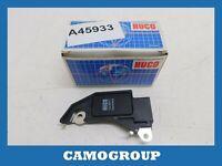 Regulator Alternator Voltage Regulator 14V Huco 130011