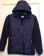 The North Face Juniors Fleece Jackets for Women   eBay